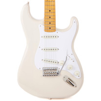 Fender Squier Classic Vibe '50s Stratocaster Maple - Worn Blonde