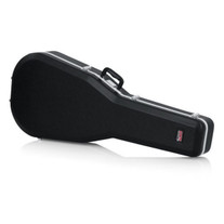 Gator GC Series 12-String Dreadnought Acoustic Guitar Case