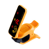 Korg Pitchclip 2 Pokemon Edition Charmander Clip-On Tuner