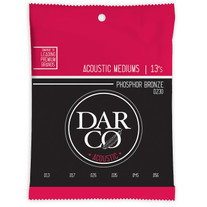 Martin D230 Darco Acoustic Strings 92/8 Medium .013-.056