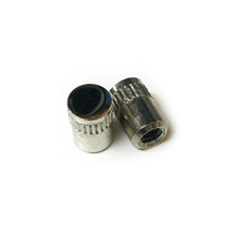 Gretsch Switch Tip Pair for Professional Series - Nickel