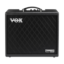 Vox Cambridge 50 1x12 50W NuTube Combo Amp