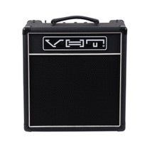 VHT Special 6 Handwired 6W 1x10 Tube Combo Amp