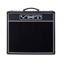 VHT Special 8/8 16W 1x12 Tube Combo Amp