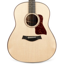 Taylor American Dream Series AD17 Acoustic - Natural