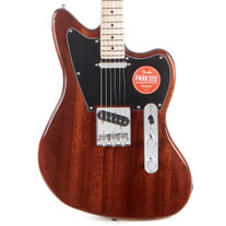Fender Squier Paranormal Offset Telecaster Maple - Natural