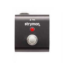 Strymon MiniSwitch Preset & Tap Tempo Switch