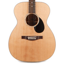 Eastman PCH Series Orchestra Model Acoustic - Natural
