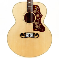 Gibson SJ-200 Original - Antique Natural
