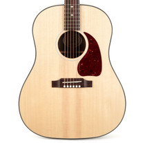 Gibson G-45 Standard Walnut - Antique Natural