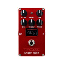 Vox Valvenergy Mystic Edge Distortion Pedal