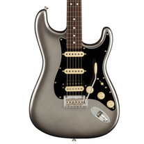 Fender American Professional II Stratocaster HSS Rosewood - Mercury