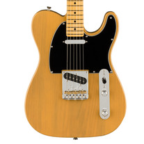 Fender American Professional II Telecaster Maple - Butterscotch Blonde