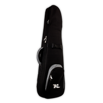 TKL VTR-130 Vectra IPX Electric Guitar Impact-X Case