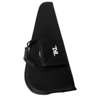 TKL 4930 Deluxe Universal Profile Electric Guitar Case