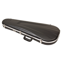 TKL VTR525 Vectra Single Cutaway-Style Pro-Form USA Molded Guitar Case