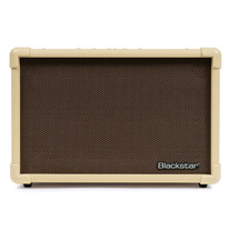 Blackstar Acoustic Core 30 2 x 15 Watt Stereo Acoustic Amp