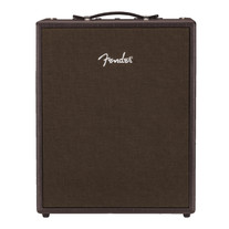 Fender Acoustic SFX II 100W Stereo Acoustic Guitar Combo Amp