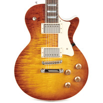 Heritage H-150 Standard - Dirty Lemon Burst AK10402