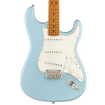 Fender Limited Edition Player Stratocaster Roasted Maple Neck - Sonic Blue