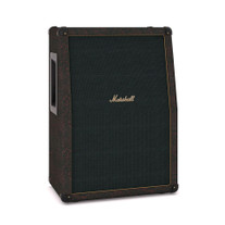 Marshall Limited Edition SC212SS Studio Classic Speaker Cabinet - Snakeskin