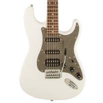Squier Affinity Series Stratocaster HSS Laurel - Olympic White