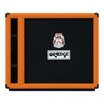 Orange OBC115 400W 1x15 Bass Speaker Cabinet - 8 Ohms