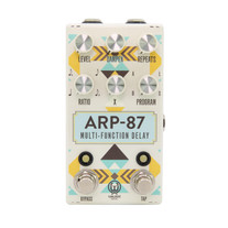 Walrus Audio ARP-87 Multi-Function Delay - Limited Santa Fe Series