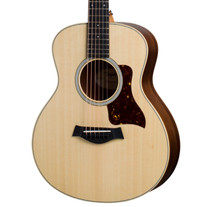 Taylor GS Mini Rosewood Acoustic - Natural