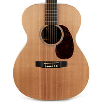 Used Martin 000X1AE Natural 2015