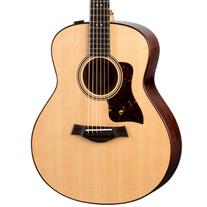 Taylor GTe Grand Theater Acoustic Urban Ash - Natural