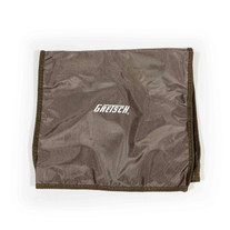 Gretsch G5222 Electromatic Amplifier Cover - Brown
