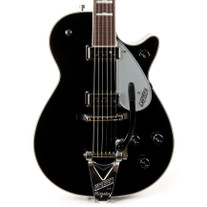 Gretsch G6128T-GH George Harrison Signature 1957 Style Duo Jet B Stock