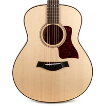 Taylor GT Grand Theater Urban Ash Acoustic - Natural