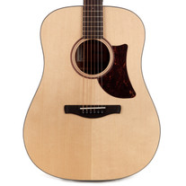 Ibanez AAD100 Acoustic - Open Pore Natural