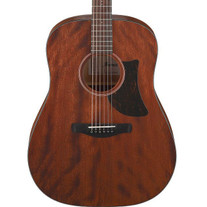 Ibanez AAD140 Acoustic Guitar - Open Pore Natural