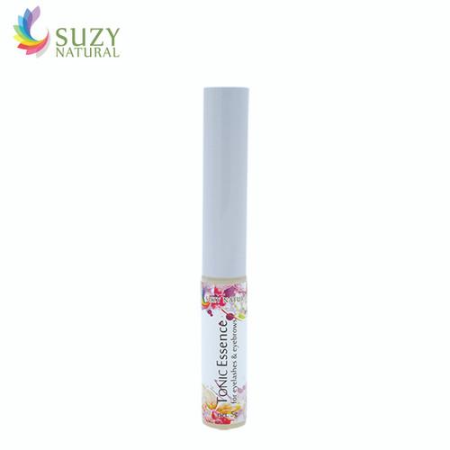 Tonic Essence Natural Eyelash Growth Serum