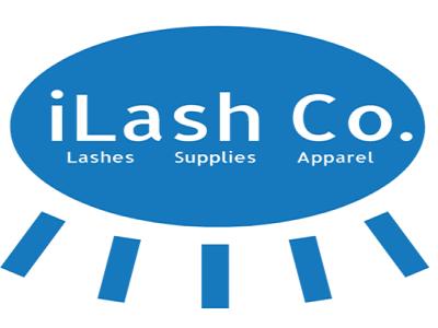 iLash Co.