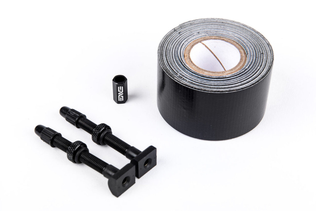 ENVE Tubeless Kit