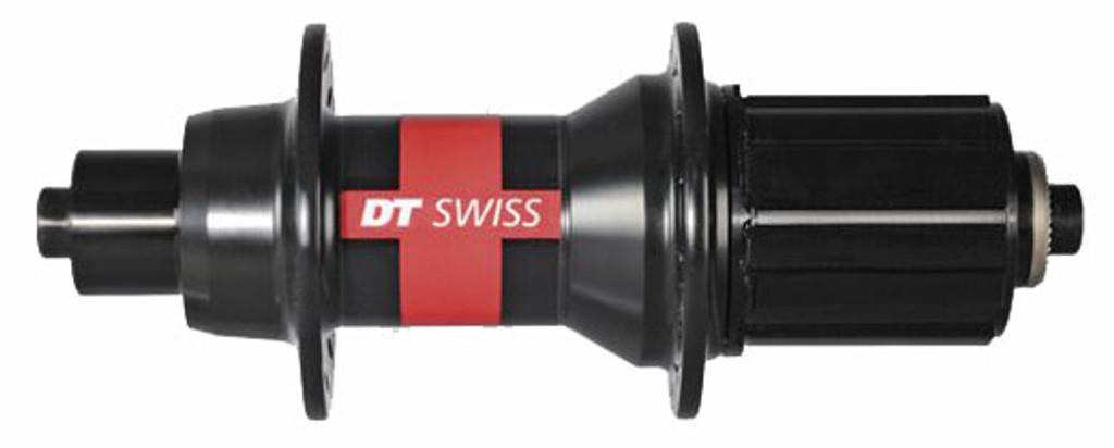 DT Swiss 240s Road Rear Hub