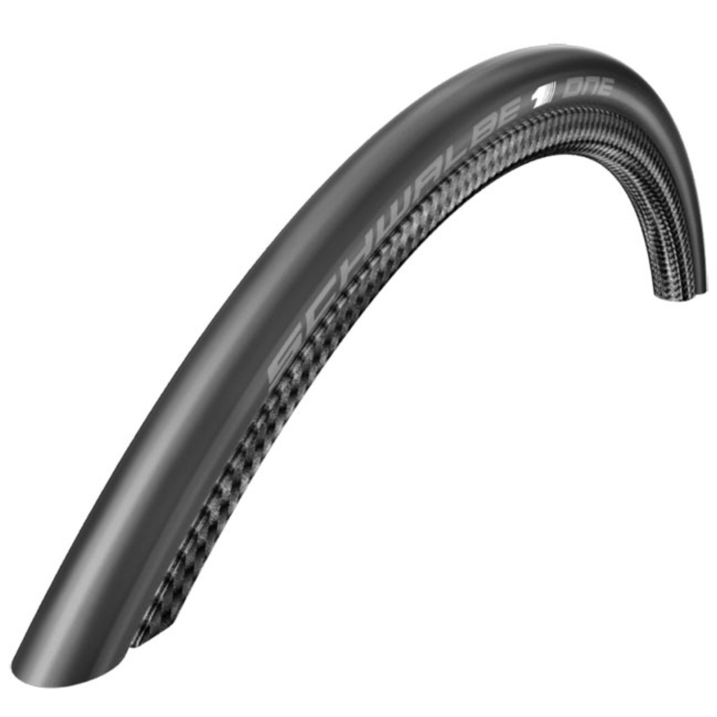 Schwalbe Pro One Road Tubeless Tire