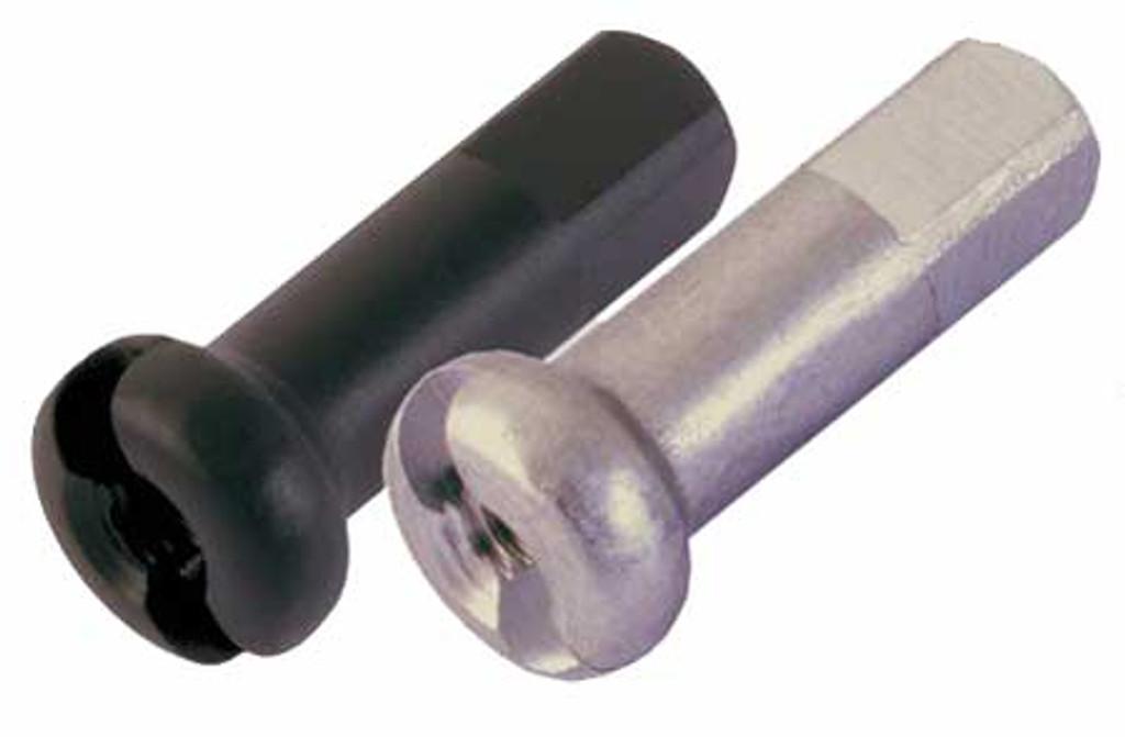 DT Swiss Standard Aluminum Nipple