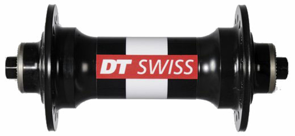 CLOSEOUT! DT Swiss 190 Ceramic Road Front Hub
