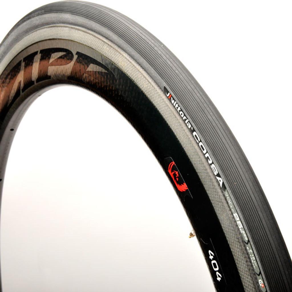 Vittoria Open Corsa Clincher Tire