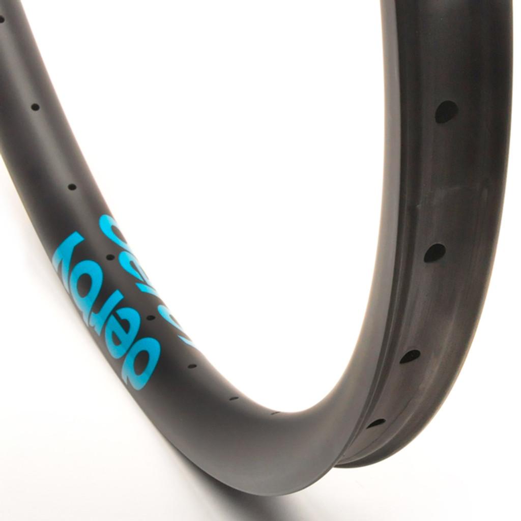 Derby DH Carbon MTB Rims