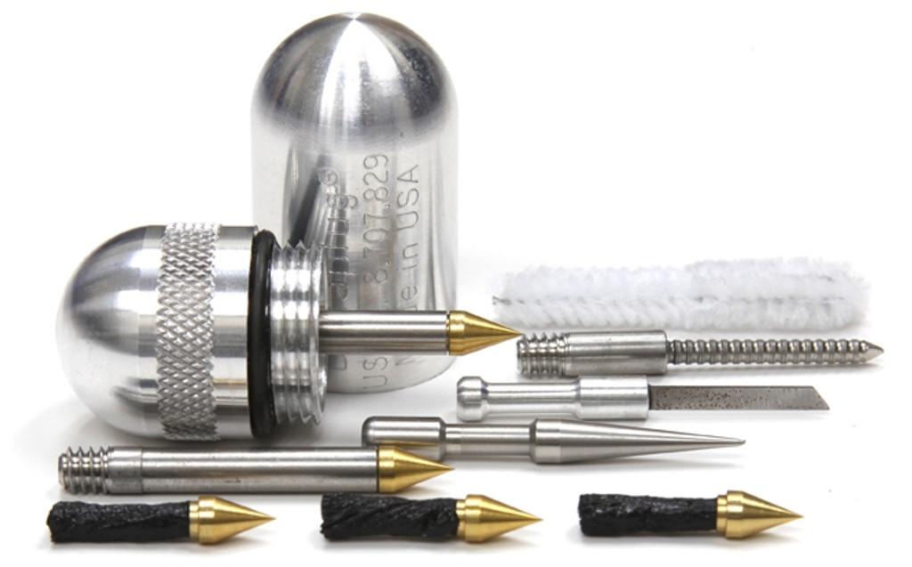 Dynaplug Micro Pro Tire Repair Kit