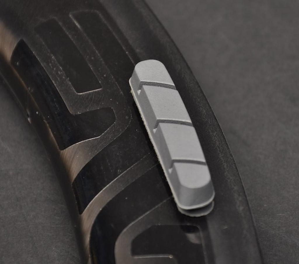 ENVE Carbon Brake Pads