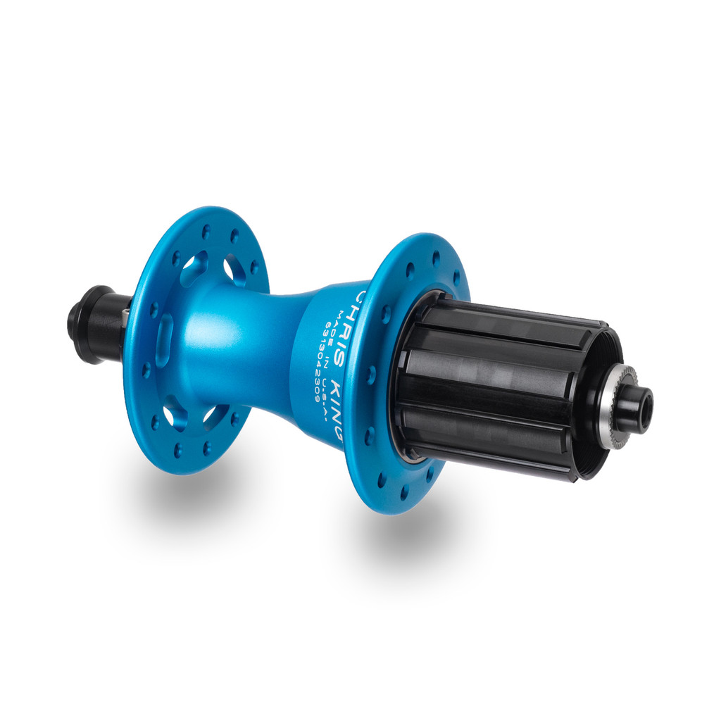 Chris King R45 Road Racing Rear Hub