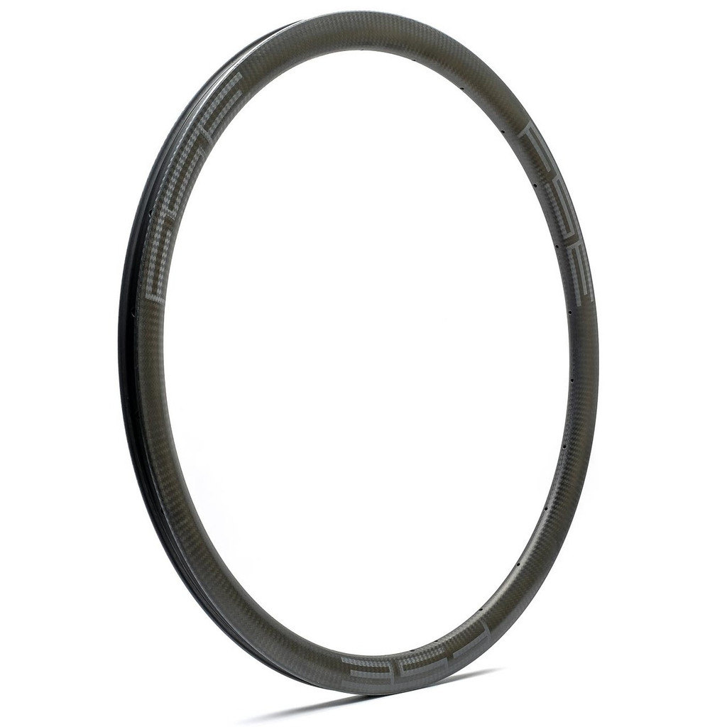 FSE EVO Carbon Tubeless Road Disc Rims