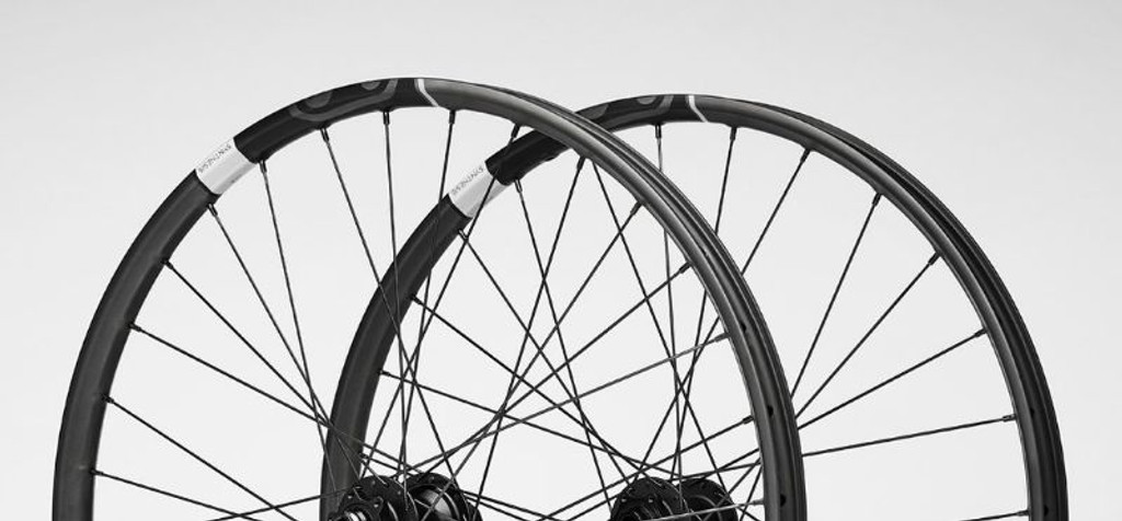 Crankbrothers Synthesis-XCT Rim